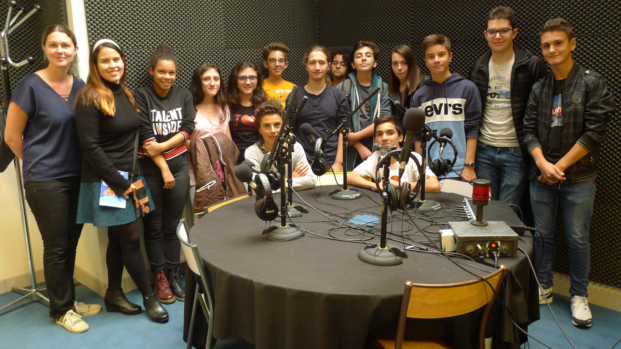 photo_groupe-2020